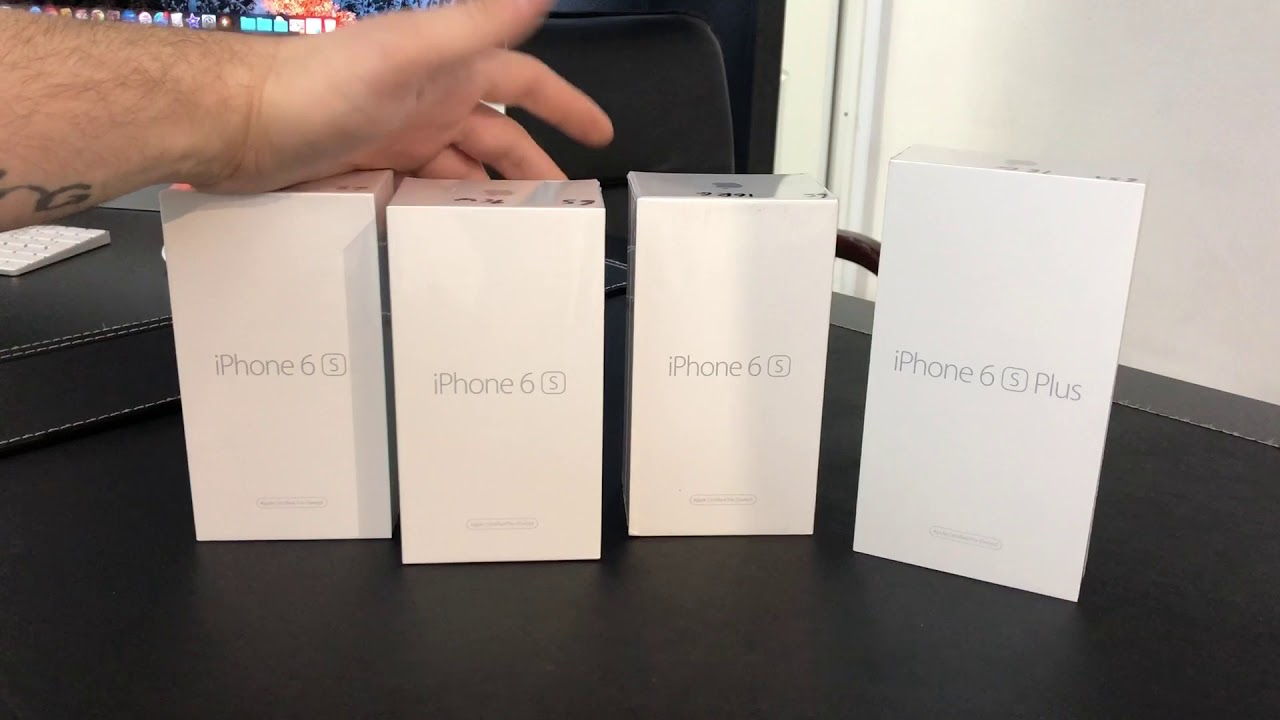 Apple iphone как новый — как отличить восстановленный айфон от оригинального?