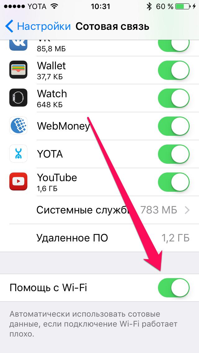 Почему айфон не подключается к wifi и что делать - инструкция тарифкин.ру почему айфон не подключается к wifi и что делать - инструкция