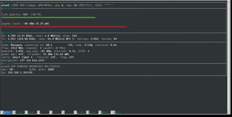 Wifi analyzer: что это за программа, преимущества и инструкция по работе