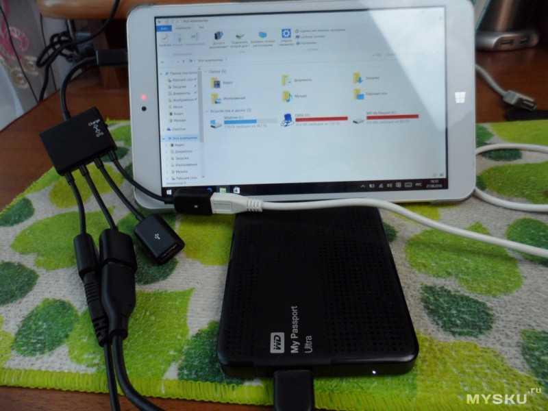 Кабель otg usb: функции и возможности подключения к планшету