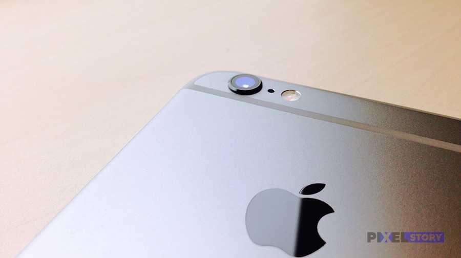 Как отличить восстановленный iphone от нового: инструкция для всех моделей