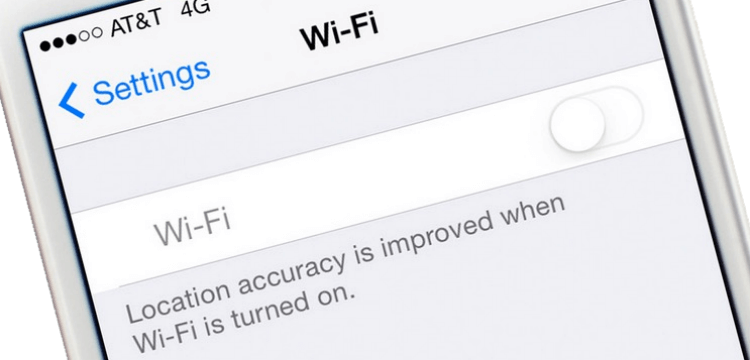 Почему айфон не подключается к wifi: настройки сети на iphone и проверка модуля wi-fi